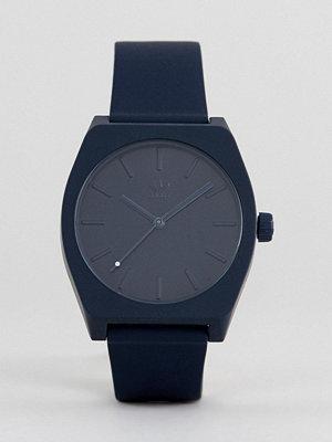 Klockor - Adidas Z10 Process Silicone Watch
