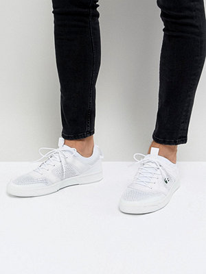 Lacoste Explorateur Light Trainers