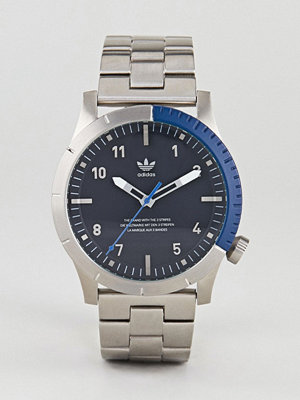 Klockor - Adidas Z03 Cypher Bracelet Watch