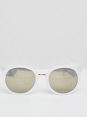 Solglasögon - AJ Morgan Round Sunglasses