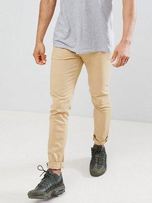 ASOS DESIGN skinny jeans