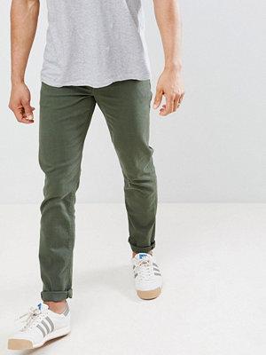ASOS DESIGN Slim Jeans