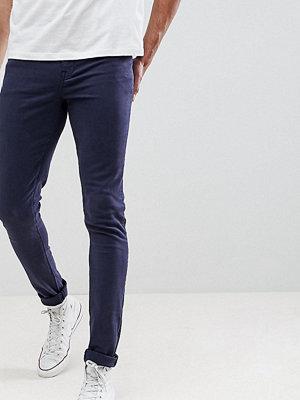 ASOS DESIGN Tall super skinny jeans