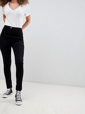 Parisian Skinny jeggings