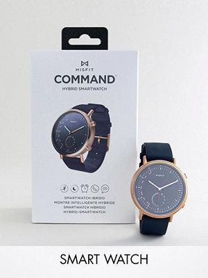 Klockor - Misfit MIS5020 Command Smart Watch