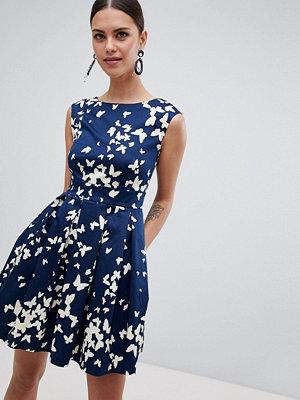 Closet London Mini Prom Dress With Pockets