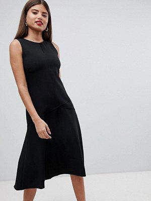 Closet London Sleeveless Dress