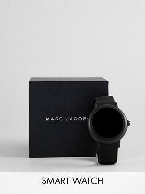 Klockor - Marc Jacobs MJT2002 Riley Smart Watch with Touchscreen