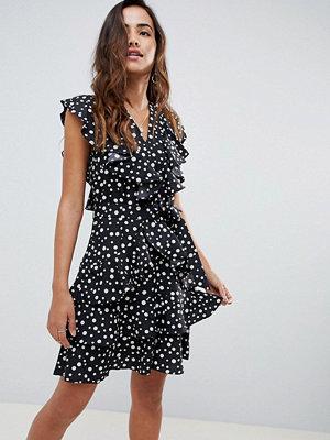 Y.a.s Sadotta Mini Dress
