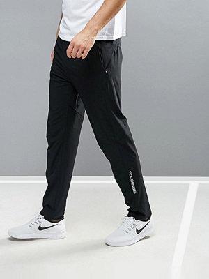 Polo Ralph Lauren Training Pants Sport in Black - Polo black