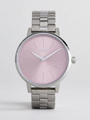 Klockor - Nixon A099 Kensington Bracelet Watch