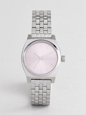 Klockor - Nixon A1130 Medium Time Teller Bracelet Watch