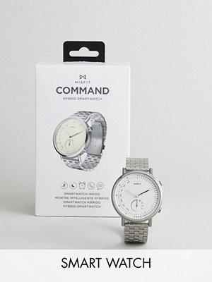 Klockor - Misfit MIS5018 Command Hybrid Bracelet Smart Watch