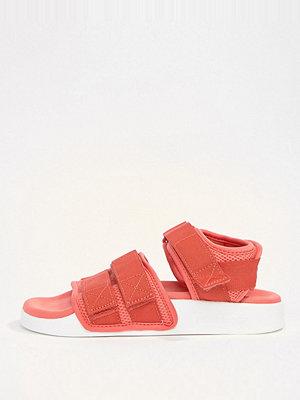 Adidas Originals adidas Adilette 2.0 Sandals
