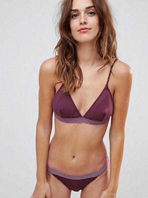 Y.a.s taped bikini bottoms