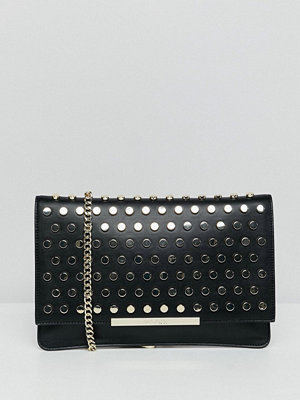 Max & Co kuvertväska Max&Co Stud Clutch Bag