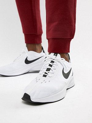 Sneakers & streetskor - Nike Fast Exp Racer Trainers