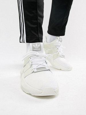 Sneakers & streetskor - Adidas Originals Prophere Trainers In White B37454