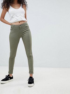 Pimkie Skinny Jeans - Khaki