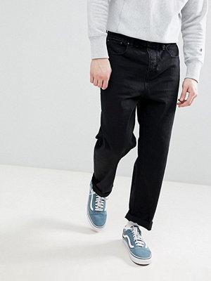 ASOS DESIGN skater jeans