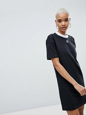 Adidas Originals Trefoil Logo Dress