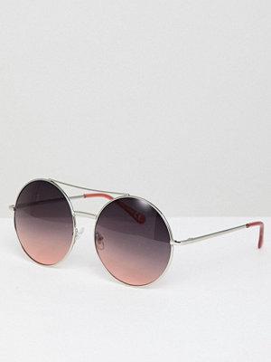 Missguided gradient lense sunglasses