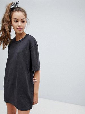 Pull&Bear 3/4 sleeve tshirt dress