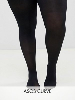 ASOS Curve Tights i 80 denier