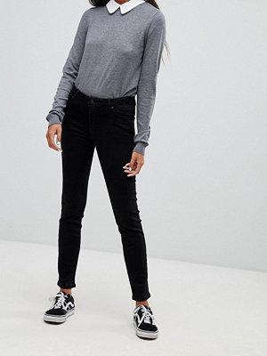 Pimkie Supersmala jeans