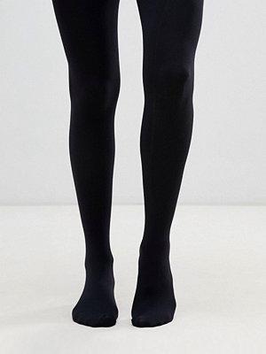 Gipsy Lyxiga 100 opaque-tights i denier