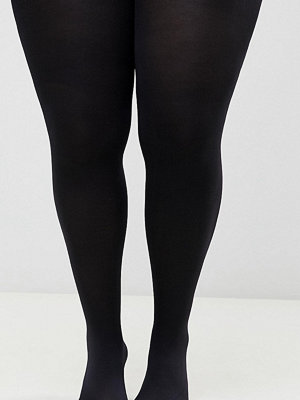 ASOS Curve Tights i 200 denier