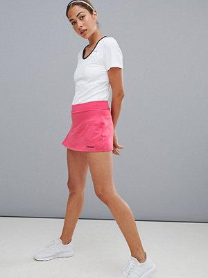Head Performance rosa kjol