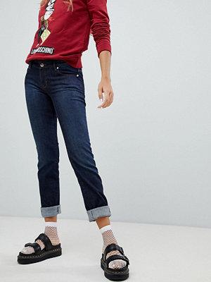 Love Moschino Raka jeans 188c