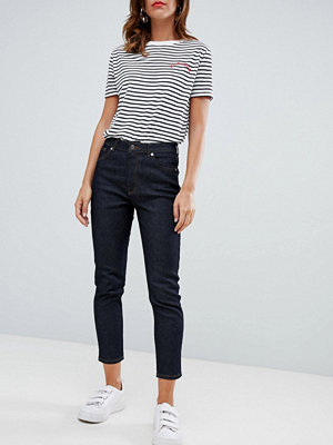 French Connection Pin Up Skinny jeans Sepia rinse