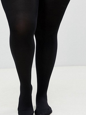 ASOS Curve Tights i 120 denier
