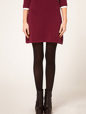 Strumpbyxor - ASOS 50 Denier Black Tights