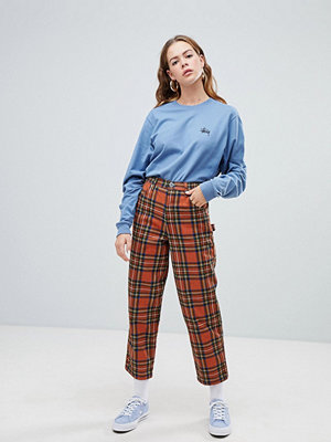 ASOS DESIGN Bruna