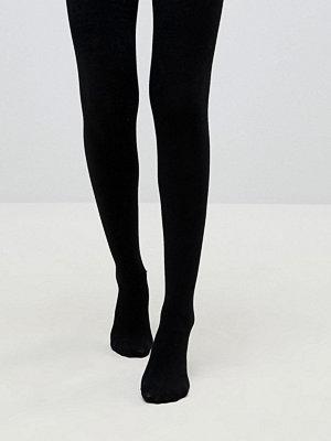 Calvin Klein Fleecetights med logga