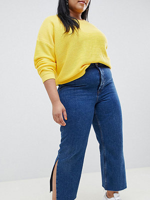 ASOS Curve Recycled Florence