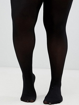 Strumpbyxor - ASOS Curve Tights i 40 denier
