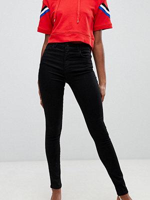 Chorus Tall Core Skinny jeans