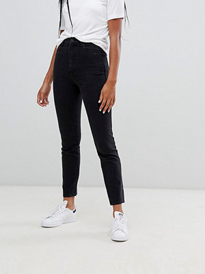 Pepe Jeans Betty skinny jeans Denim