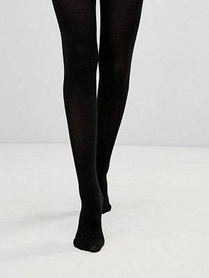 ASOS DESIGN Supermjuka tights