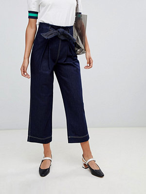 Current Air Vida jeans Indigo