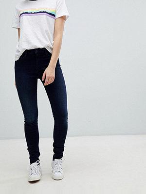 Pepe Jeans Regent Skinny jeans Denim