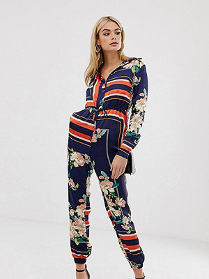 Missguided Tall Exklusiv