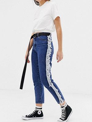 Glamorous Jeans Mid