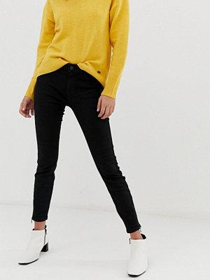 Vero Moda Jeans med smal passform