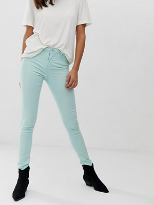 Vero Moda Denimjeggings