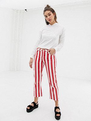 Glamorous Randiga skinny jeans